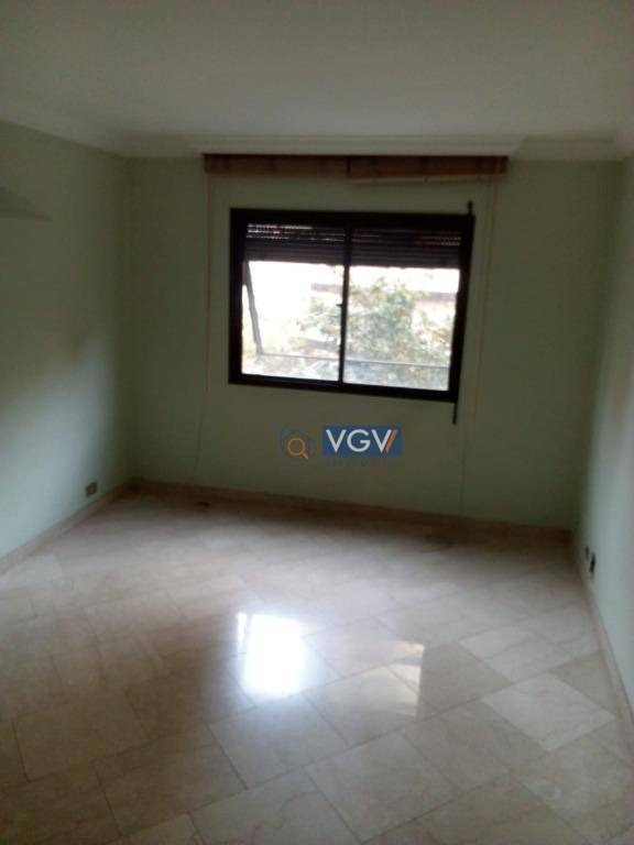 sobrado com 2 dormitórios para alugar, 120 m² por r$ 3.500,00/mês - campo belo - são paulo/sp - so0857