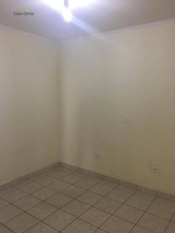 sobrado com 2 dormitórios para alugar, 144 m² por r$ 1.500/mês - jardim cruzeiro - mogi guaçu/sp - so0097