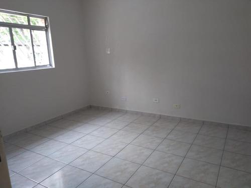 sobrado com 2 dormitórios para alugar, 150 m² por r$ 5.700/mês - tatuapé - são paulo/sp - so6447