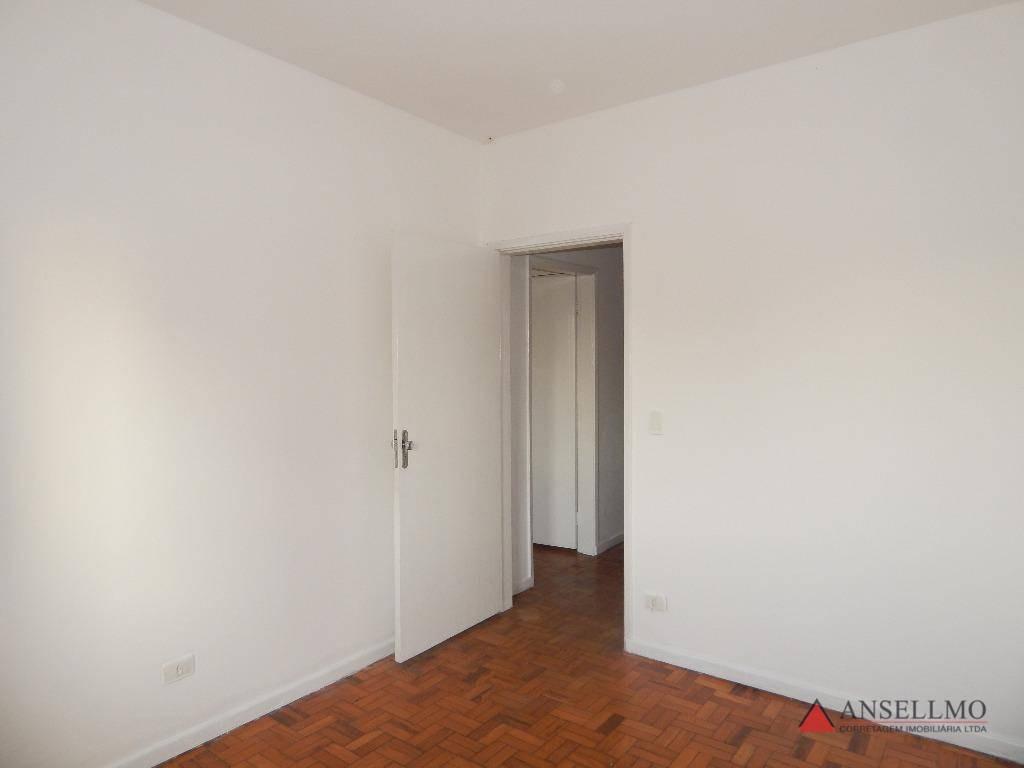 sobrado com 2 dormitórios para alugar, 180 m² por r$ 3.200/mês - nova petrópolis - são bernardo do campo/sp - so0738