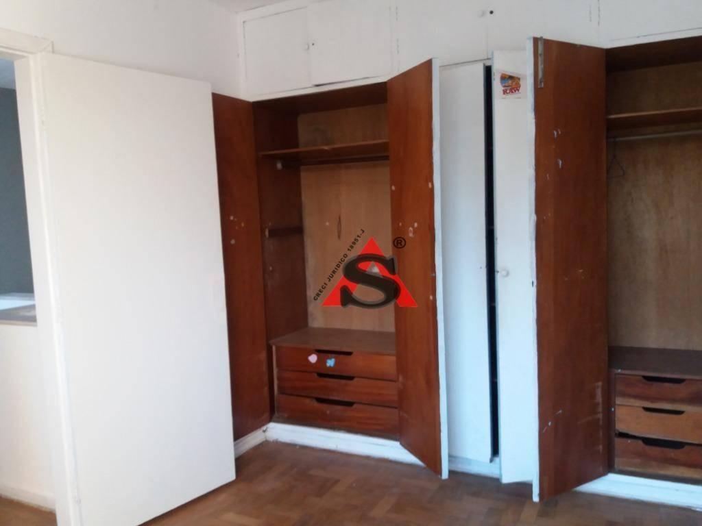 sobrado com 2 dormitórios para alugar, 250 m² por r$ 3.500,00/mês - indianópolis - são paulo/sp - so4879
