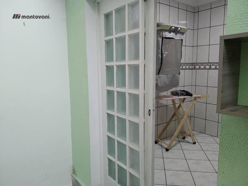sobrado com 2 dormitórios para alugar, 407 m² por r$ 3.000,00/mês - jardim vila formosa - são paulo/sp - so1043