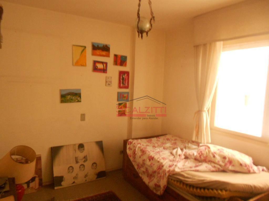 sobrado com 2 dormitórios para alugar, 650 m² por r$ 18.000,00/mês - consolação - são paulo/sp - so0040