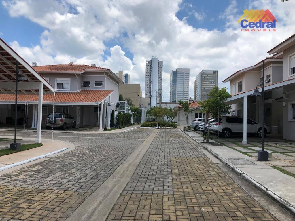 sobrado com 2 dormitórios para alugar, 78 m² por r$ 2.500,00/mês - vila mogilar - mogi das cruzes/sp - so0436
