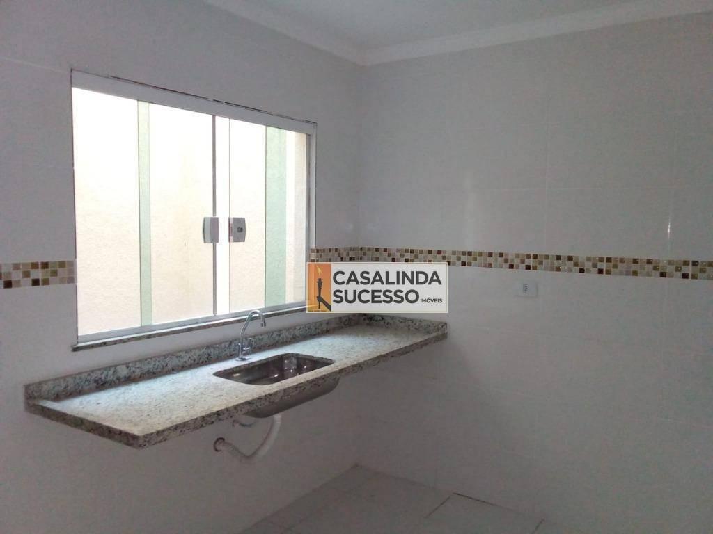 sobrado com 2 dormitórios para alugar, 80 m² por r$ 2.100/mês - vila esperança - são paulo/sp - so1005