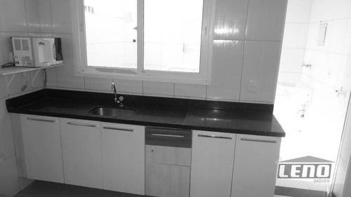 sobrado com 2 dormitórios à venda, 100 m² por r$ 360.000,00 - penha de frança - são paulo/sp - so0433