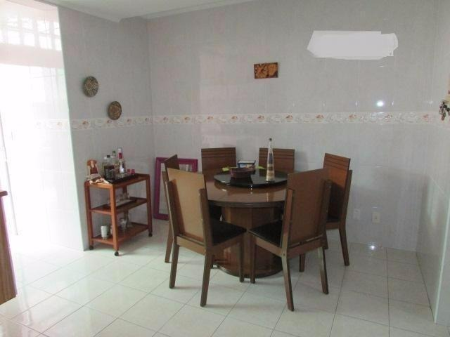 sobrado com 2 dormitórios à venda, 100 m² por r$ 410.000 - vila valença - são vicente/sp - so0248