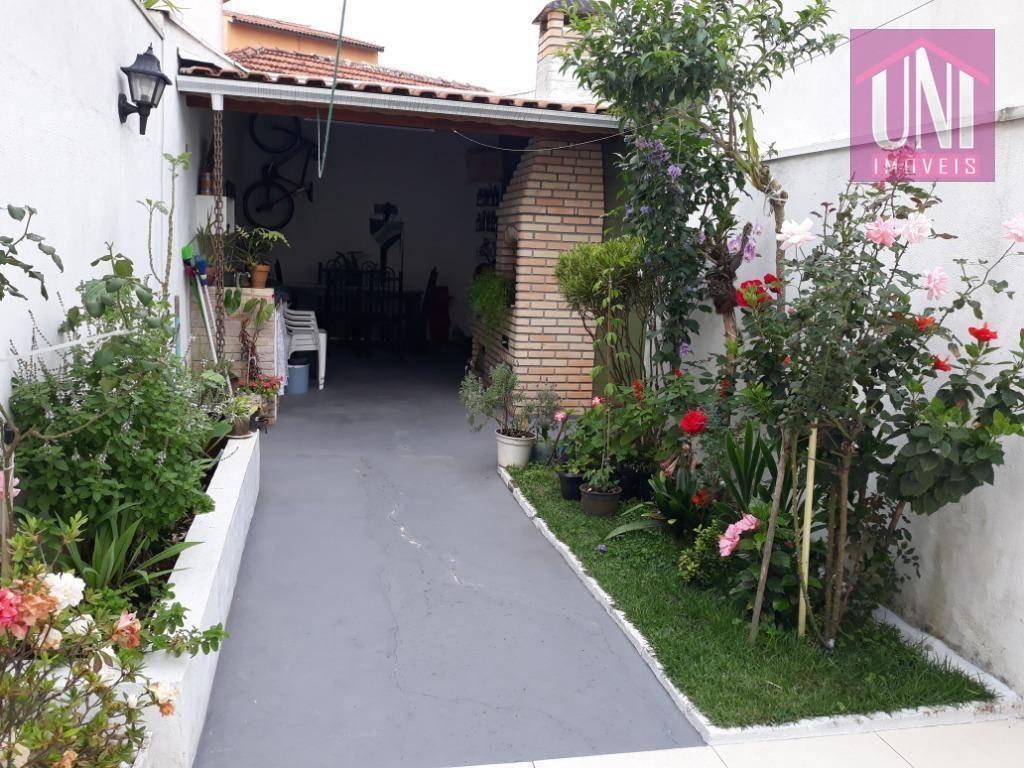 sobrado com 2 dormitórios à venda, 104 m² por r$ 430.000 - so0524