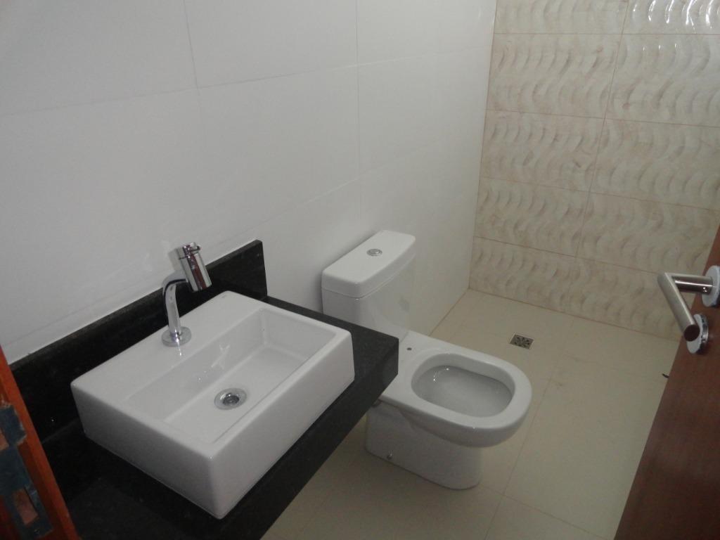 sobrado com 2 dormitórios à venda, 105 m² por r$ 560.000,00 - marapé - santos/sp - so0439