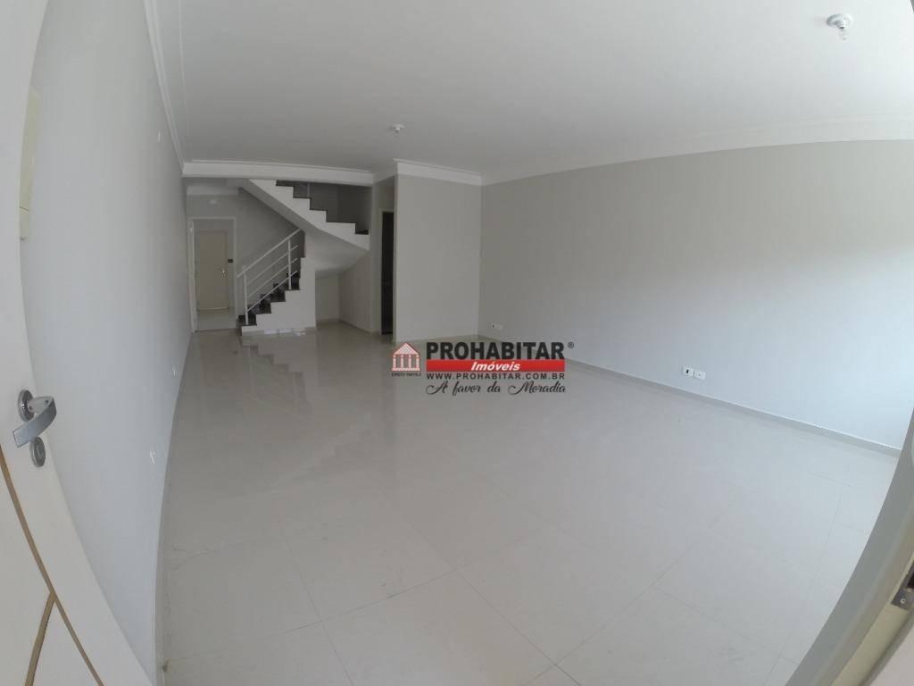sobrado com 2 dormitórios à venda, 107 m² por r$ 550.000 - socorro - são paulo/sp - so3161