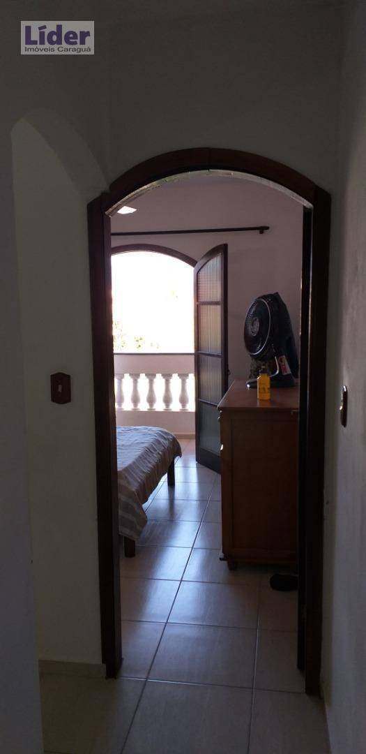 sobrado com 2 dormitórios à venda, 108 m² por r$ 300.000 - jardim britânia - caraguatatuba/sp - so0432