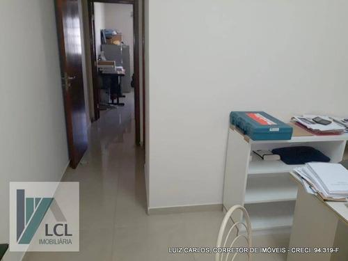 sobrado com 2 dormitórios à venda, 110 m² por r$ 360.000,00 - butantã - são paulo/sp - so0008