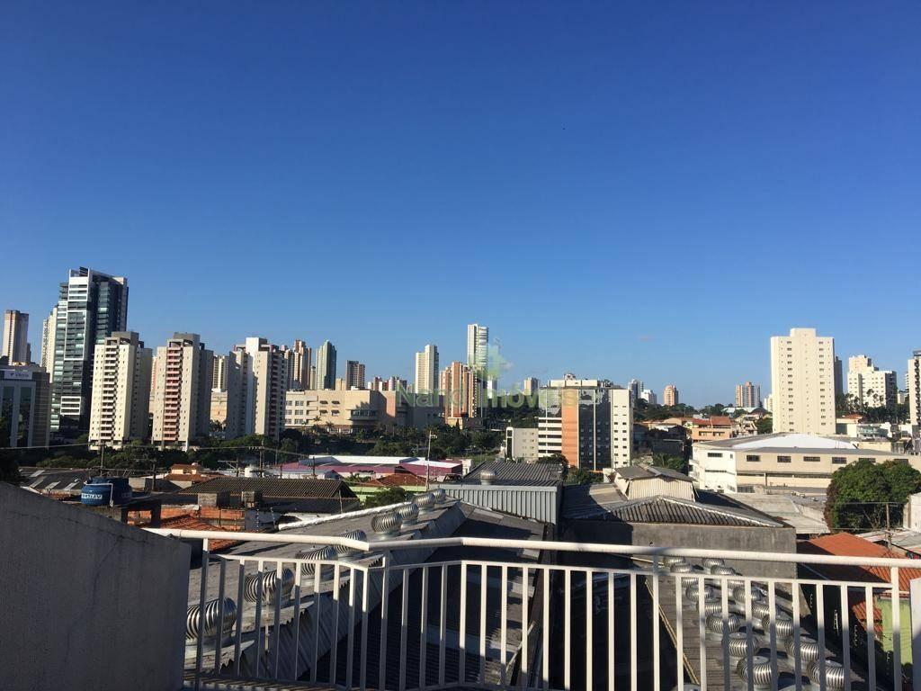 sobrado com 2 dormitórios à venda, 110 m² por r$ 435.000,00 - vila invernada - são paulo/sp - so0136