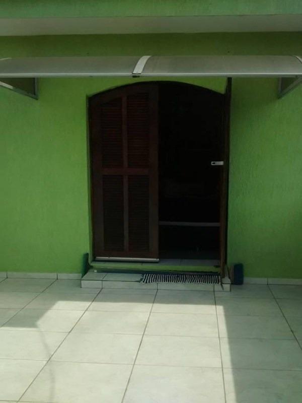 sobrado com 2 dormitórios à venda, 110 m² por r$ 458.000 - jardim wallace simonsen - são bernardo do campo/sp - so0001 - 34054469