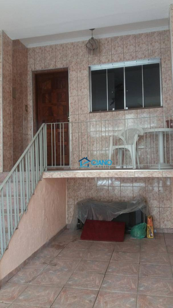 sobrado com 2 dormitórios à venda, 110 m² por r$ 640.000 - tatuapé - são paulo/sp - so0456