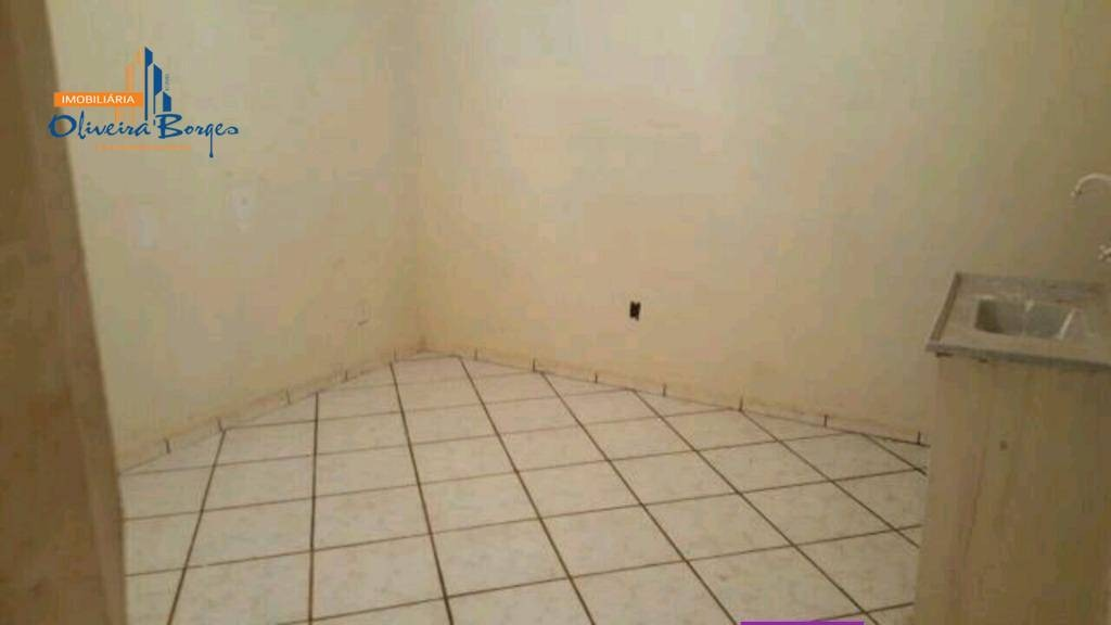 sobrado com 2 dormitórios à venda, 112 m² por r$ 180.000,00 - recanto das emas - recanto das emas/df - so0078