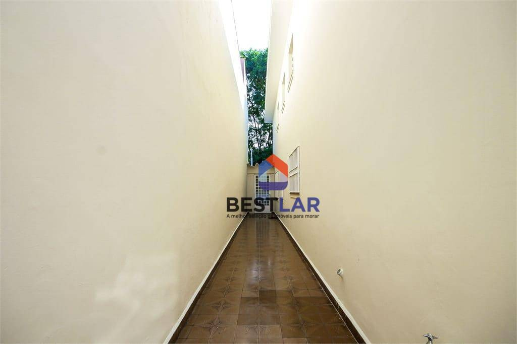 sobrado com 2 dormitórios à venda, 113 m² por r$ 1.047.210 - vila leopoldina - são paulo/sp - so0166