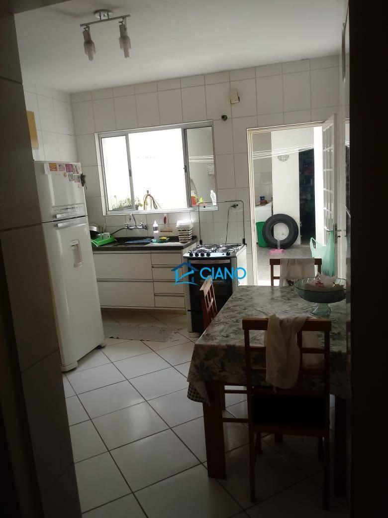 sobrado com 2 dormitórios à venda, 115 m² por r$ 640.000 - vila gomes cardim - são paulo/sp - so0433