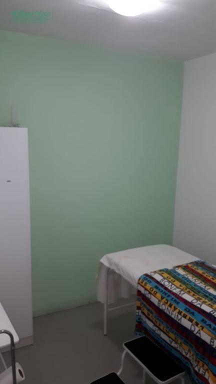 sobrado com 2 dormitórios à venda, 115 m² por r$ 730.000 - vila galvão - guarulhos/sp - so1515