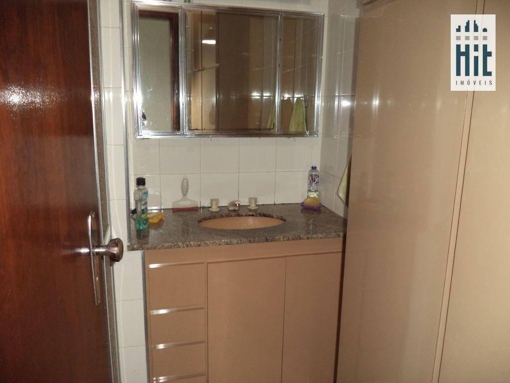 sobrado com 2 dormitórios à venda, 117 m² por r$ 660.000 - ipiranga - são paulo/sp - so0337