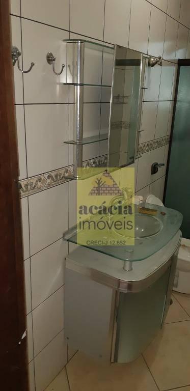 sobrado com 2 dormitórios à venda, 119 m² por r$ 450.000 - vila iório - são paulo/sp - so2571