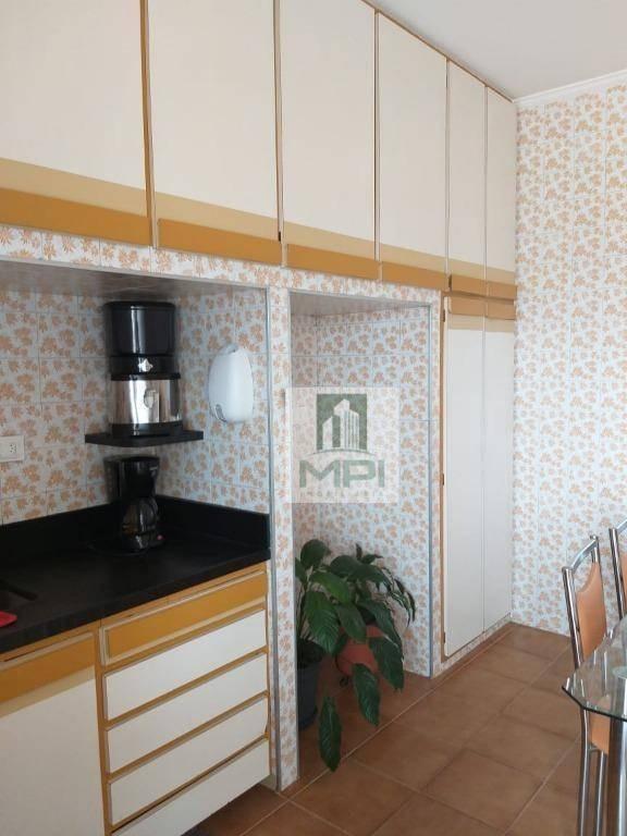 sobrado com 2 dormitórios à venda, 127 m² por r$ 510.000 - mandaqui - são paulo/sp - so0267