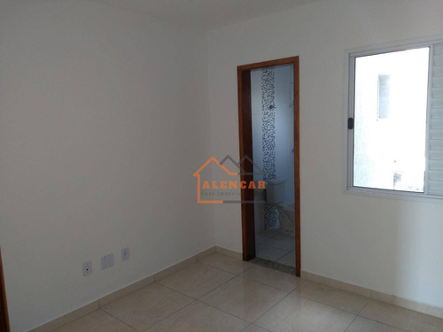 sobrado com 2 dormitórios à venda, 128 m² por r$ 359.000 - itaquera - são paulo/sp - so0088