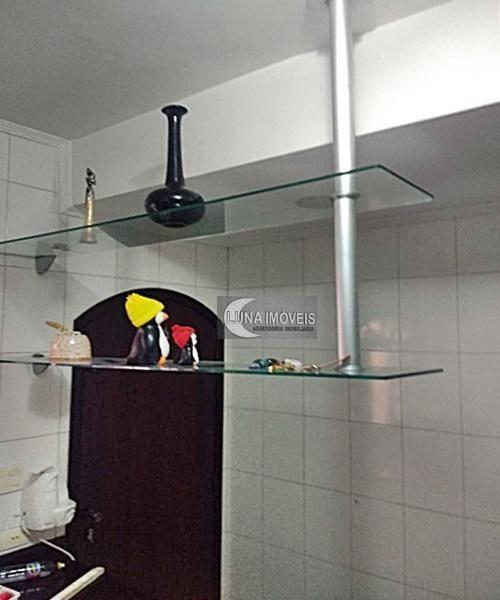 sobrado com 2 dormitórios à venda, 134 m² por r$ 570.000 - casa branca - santo andré/sp - so0446