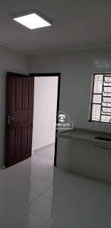 sobrado com 2 dormitórios à venda, 136 m² por r$ 422.000,00 - vila cláudio - santo andré/sp - so2281