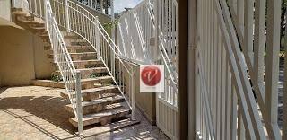 sobrado com 2 dormitórios à venda, 136 m² por r$ 423.000 - vila cláudio - santo andré/sp - so0711