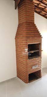 sobrado com 2 dormitórios à venda, 136 m² por r$ 423.000 - vila cláudio - santo andré/sp - so2281