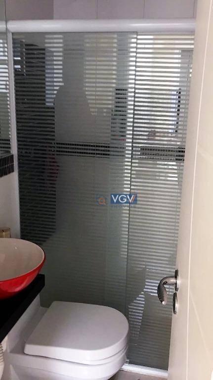 sobrado com 2 dormitórios à venda, 150 m² por r$ 1.178.000,00 - ipiranga - são paulo/sp - so0765