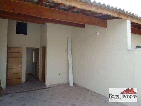 sobrado com 2 dormitórios à venda, 150 m² por r$ 325.000,00 - cidade patriarca - são paulo/sp - so2694