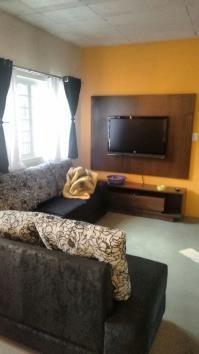 sobrado com 2 dormitórios à venda, 200 m² - jardim bela vista - guarulhos/sp - so2316