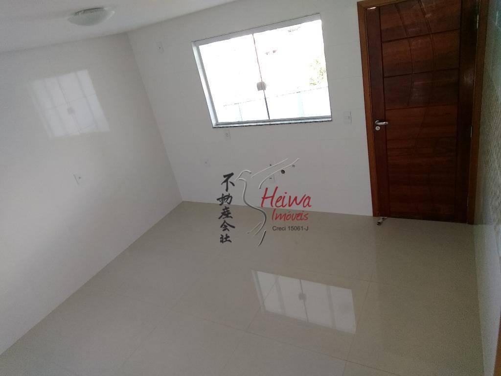 sobrado com 2 dormitórios à venda, 210 m² por r$ 650.000,00 - vila zulmira - são paulo/sp - so0185