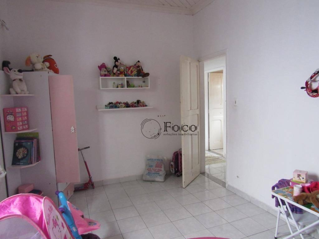 sobrado com 2 dormitórios à venda, 250 m² por r$ 600.000,00 - vila galvão - guarulhos/sp - so0432