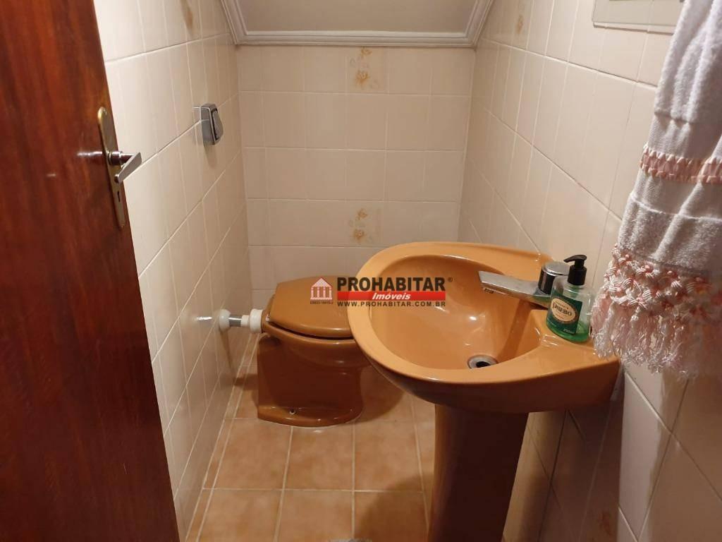 sobrado com 2 dormitórios à venda, 280 m² por r$ 480.000 - interlagos - são paulo/sp - so2068