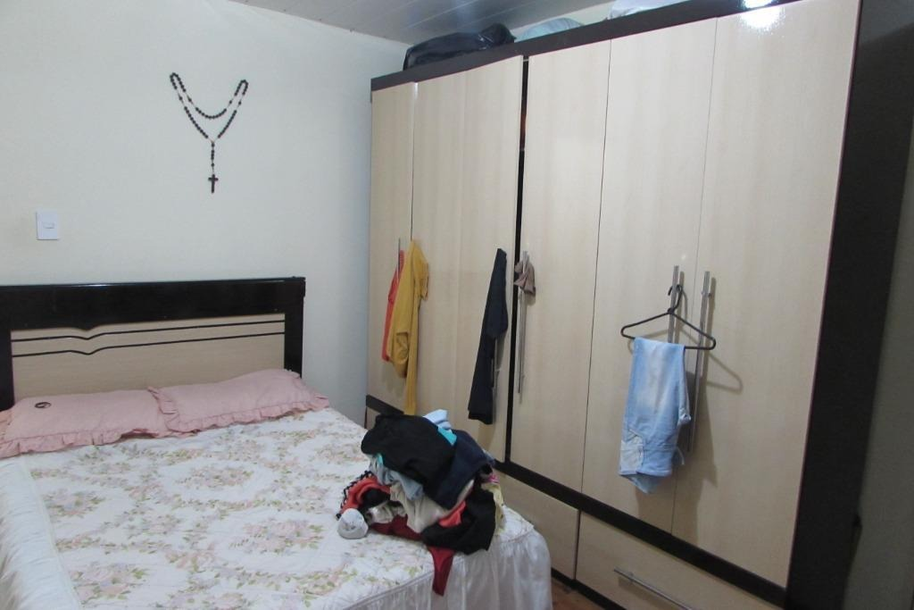 sobrado com 2 dormitórios à venda, 40 m² por r$ 360.000,00 - vila prudente - são paulo/sp - so1803