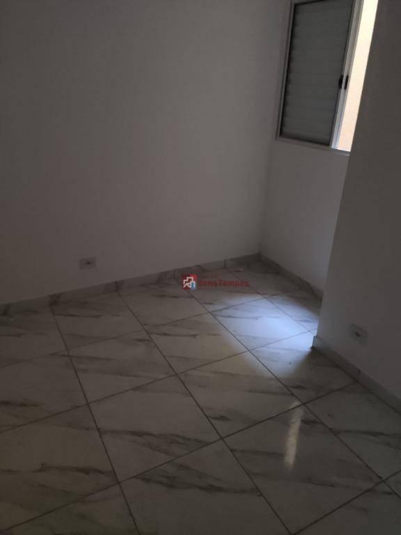 sobrado com 2 dormitórios à venda, 45 m² por r$ 255.000,00 - penha de frança - são paulo/sp - so2678