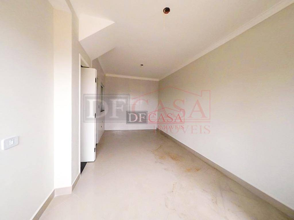 sobrado com 2 dormitórios à venda, 55 m² por r$ 295.000 - vila matilde - são paulo/sp - so3045