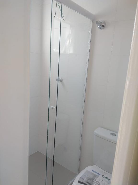 sobrado com 2 dormitórios à venda, 55 m²- vila ré - são paulo/sp - so2880