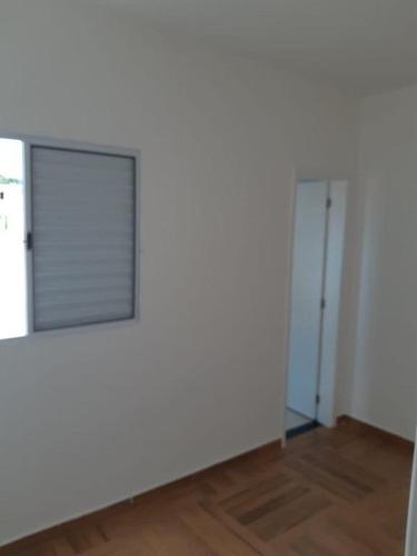 sobrado com 2 dormitórios à venda, 56 m² por r$ 400.000 - vila constança - são paulo/sp - ca01451 - 33599690