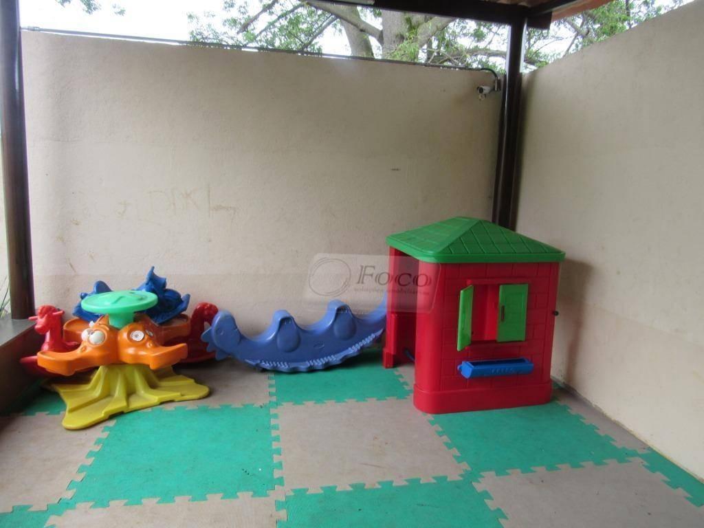 sobrado com 2 dormitórios à venda, 61 m² por r$ 275.000 - jardim célia - guarulhos/sp - so0364