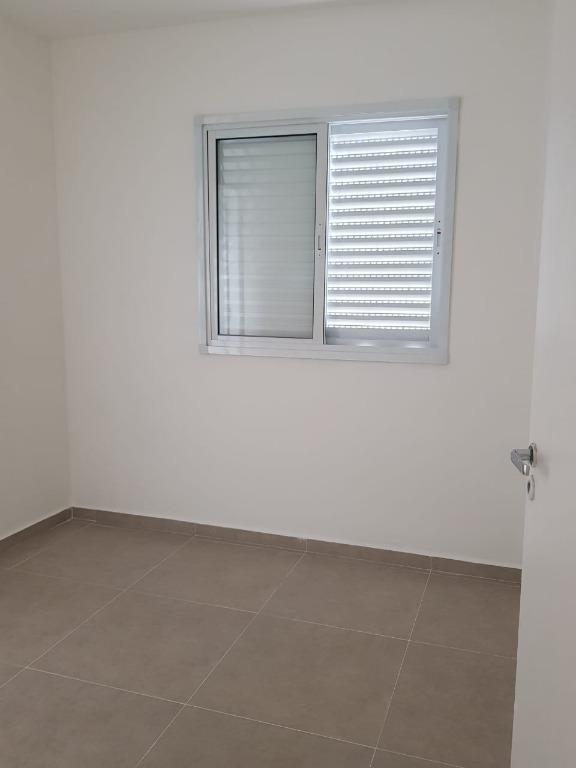 sobrado com 2 dormitórios à venda, 61 m² por r$ 399.000 - vila polopoli - são paulo/sp - so0541