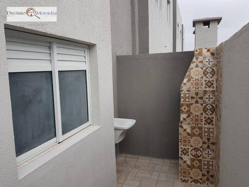sobrado com 2 dormitórios à venda, 61 m² por r$ 399.000,00 - butantã - são paulo/sp - so0933