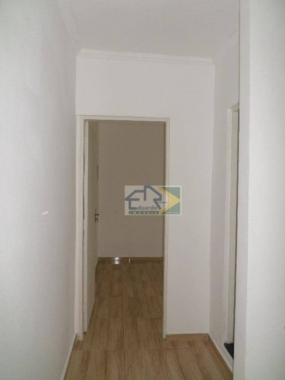 sobrado com 2 dormitórios à venda, 64 m² por r$ 245.000,00 - caxangá - suzano/sp - so0072