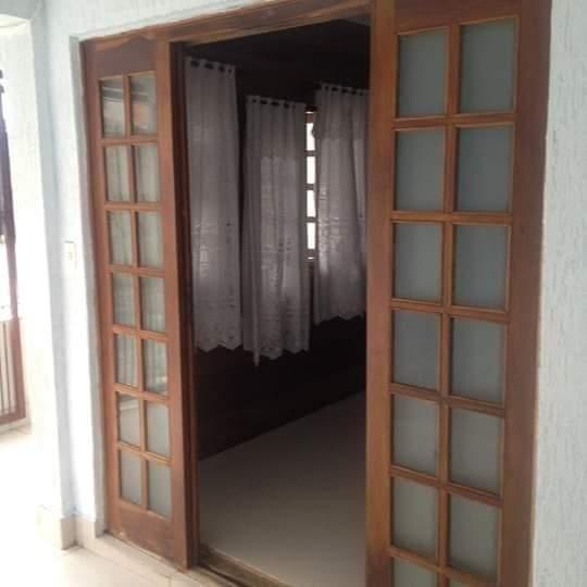 sobrado com 2 dormitórios à venda, 64 m² por r$ 310.000 - vera tereza - caieiras/sp - cód. so2500 - so2500