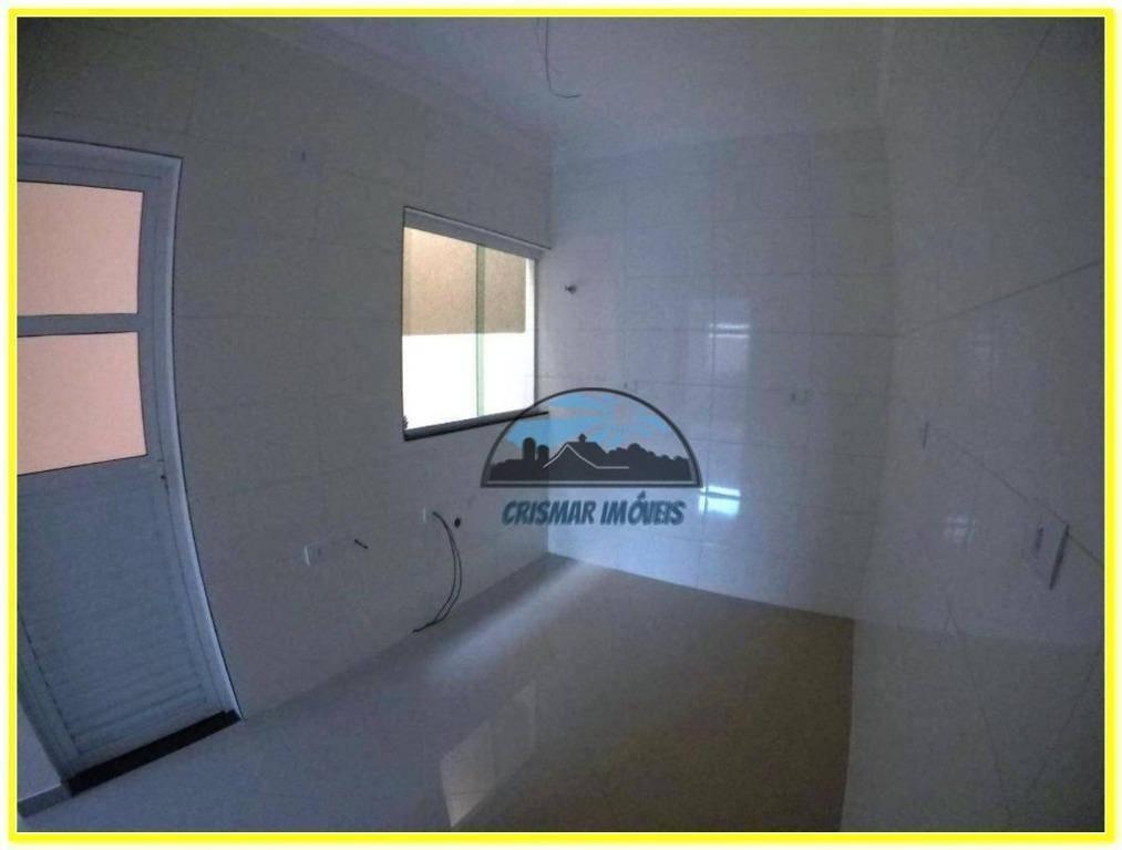 sobrado com 2 dormitórios à venda, 65 m² por r$ 278.000 - vila ré - são paulo/sp - so0522