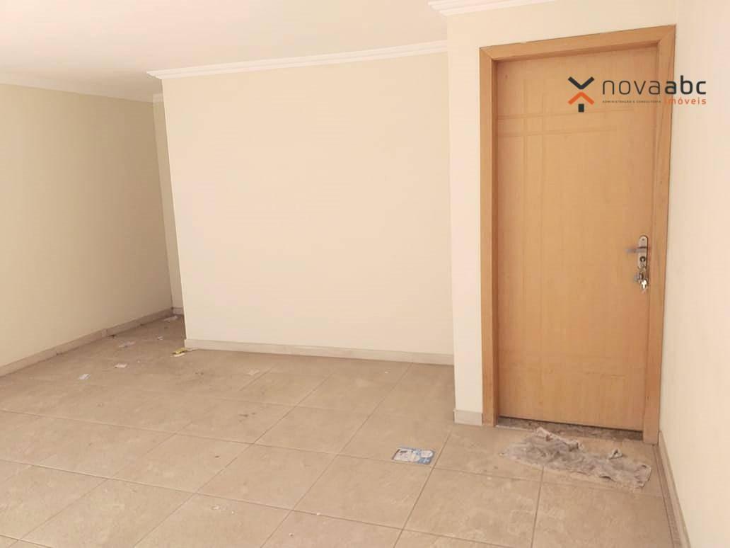 sobrado com 2 dormitórios à venda, 65 m² por r$ 371.000 - vila pires - santo andré/sp - so0397