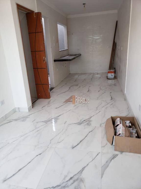 sobrado com 2 dormitórios à venda, 66 m² por r$ 285.000 - vila ré - são paulo/sp - so1176